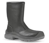 Delf Palo Alto Cold Store Boot