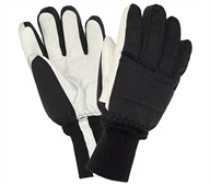 Cold Store Ski Fit Gloves