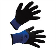 Cold Store Grip Glove